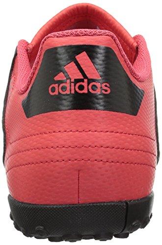 Adidas Originals Mens Copa Tango 18,4 Tf Voetbalschoen Kern Zwart / Wit / Real Koraal