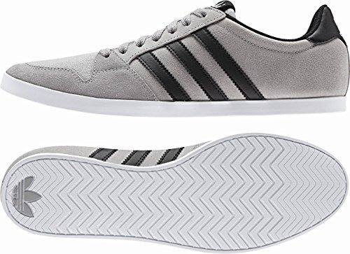 Adidas Originals Sport Adilago Low Mgsogr/cblack/ftwwht, Größe Adidas:7