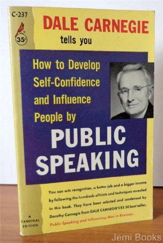 how to develop confidence in speaking Every well-known speaker has had to overcome fear and develop the self-confidence to speak in public being able to deliver a well-crafted and interesting speech is not the result of some.
