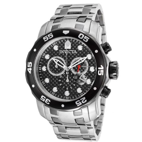 インビクタ Invicta 14339 Men`s Pro Diver Subaqua Watch 男性 メンズ