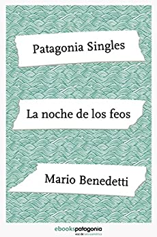 Meet patagonia singles