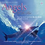Angels of the Blue | Jan Yoxhall