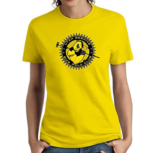 women-utah-beehive-bike-club-logo-cool-t-shirt-funny