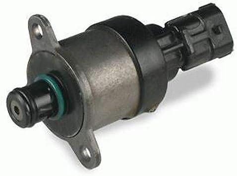 Fuel Control Actuator Fuel Injection Pressure Regulator For Dodge Ram Cummins Diesel 2500 3500 5.9L 2003-2007 4932457 5183245AA 0928400666