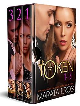 The Token Series Boxed Set (Volumes 1-3): Billionaire Dark Romance by [Eros, Marata]