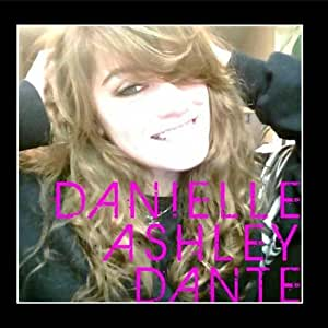 Danielle Ashley Dante