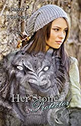 Her Stone Protector