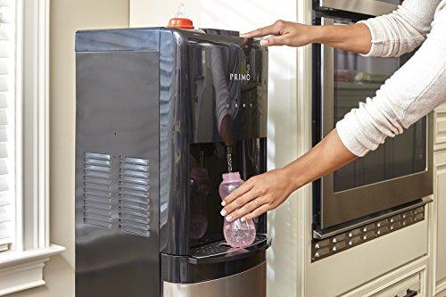 Primo Premium Effortless Bottom Loading Water Dispenser - 601090 by Primo (Image #7)