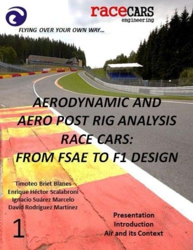 Suspension Grips (Aerodynamic and Aero Post Rig Analysis Race Cars: From FSAE to F1 Design - 1: Everything necessary to design any Race Car, mainly focusing on Aerodynamics, Suspension and Grip (Volume 1))