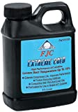 FJC 9158 Extreme Cold Refrigerant Additive - 8 oz.