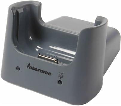 075499-001 Intermec AD8 Single Modem Dock