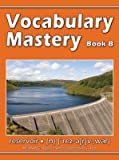 img - for Vocabulary Mastery 2 book / textbook / text book