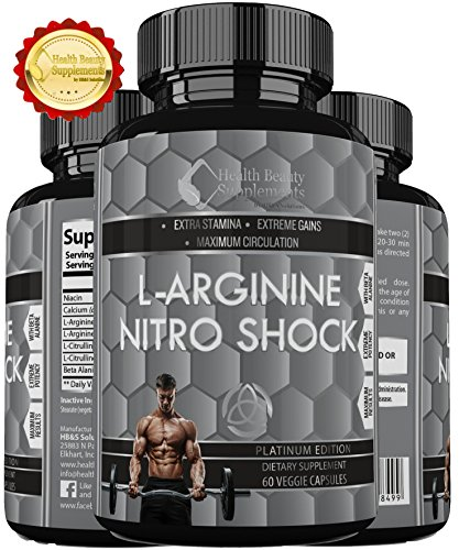 -l-arginine-nitro-shock-plus-advanced-formula-enhances-muscle-growth-increase-stamina-energy-unsurpa
