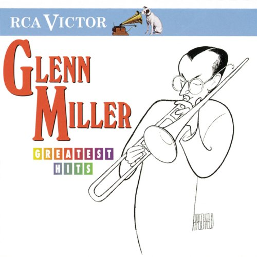 Glenn Miller - (I've Got A Gal In) Kalamazoo
