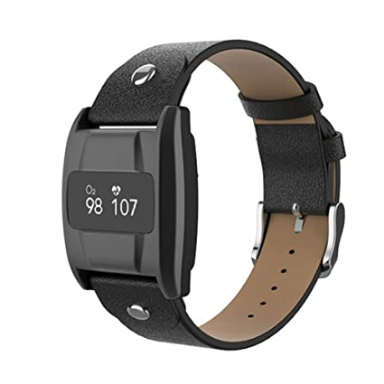 ZLOPV Pulsera Bluetooth GPS Smart Watch IP67 Tarjeta SIM a ...