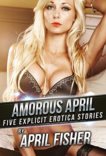 Free erotic stories co workers authoritative message