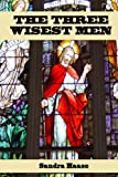 img - for The Three Wisest Men book / textbook / text book