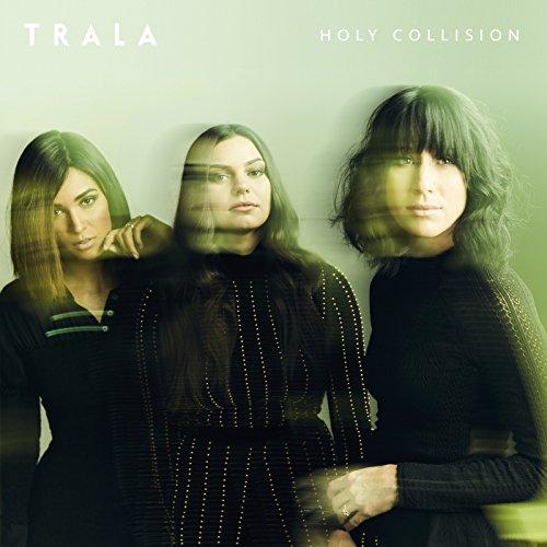 TRALA - Singles (2017)