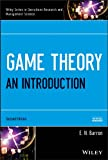 Game Theory: An Introduction, Set