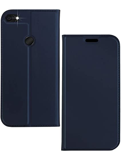 official photos 1f325 4ecd2 Google Pixel 3 XL Case KumWum Leather Slim Shockproof Inner Stand Function  Card Slot Magnetic Closure Phone Flip Cover for Google Pixel 3XL (Google ...