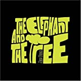 download ebook the elephant and the tree pdf epub