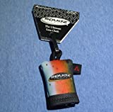 SPUDZ Classic   Microfiber Cloth Screen Cleaner and