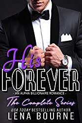 His Forever: The Complete Series