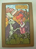 img - for Snaffles book / textbook / text book