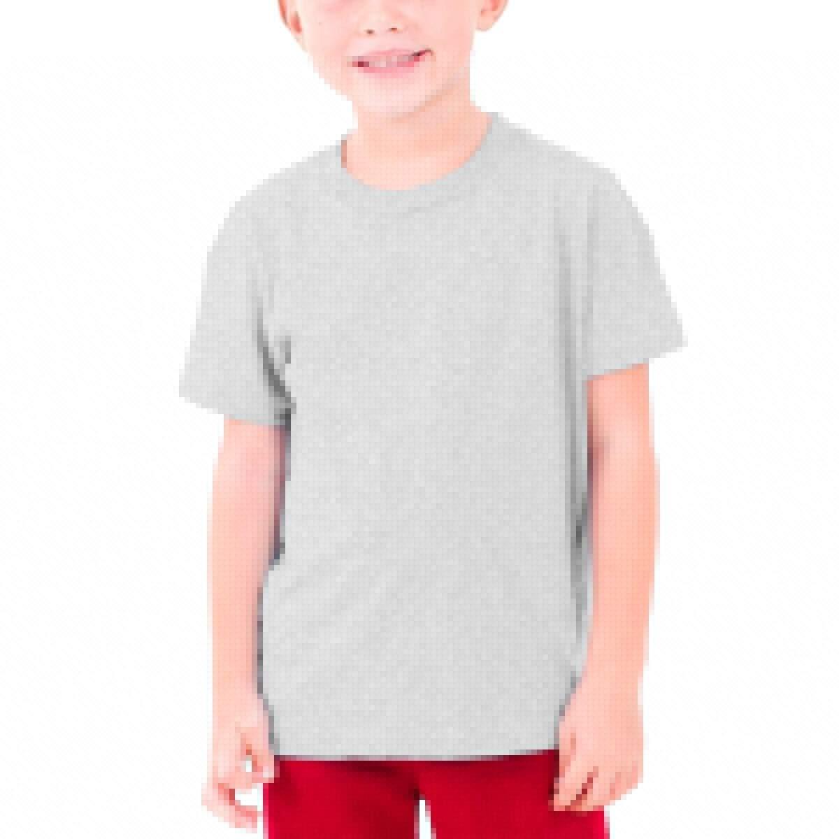 3DmaxTees Flogging Molly Band Short Sleeve Baby Boys Tee Shirt Cotton Round Collar T Shirt