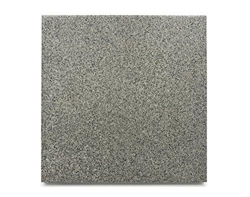 1 Black Tile Flooring - 5