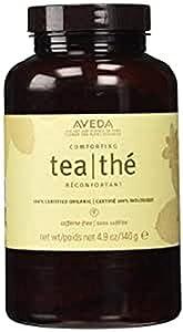 Aveda Comforting Tea, 4.9 Ounce