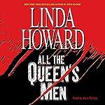 All the Queen's Men | Linda Howard