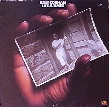 """Le """"jazz-rock"""" au sens large (des années 60 à nos jours) - Page 5 51e6g4dIiRL._SX355_"""