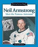 Neil Armstrong, Barbara Kramer, 076602007X