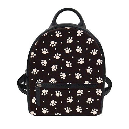 à 7 backpack packable femme Sac Bleu porté pour Advocator dos 18 Advocator Color main Color au 5qZwfxxOp