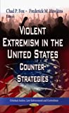 Violent Extremism in the United States, , 1622574648