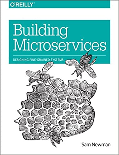 Building microservices designing fine grained systems 1 sam building microservices designing fine grained systems 1 sam newman ebook amazon fandeluxe Images