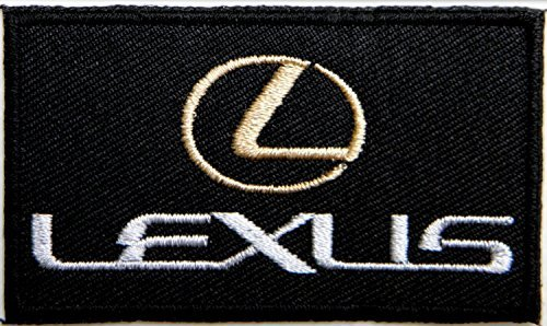 lexus-sport-car-logo-jacket-t-shirt-patch-sew-iron-on-embroidered-sign-badge