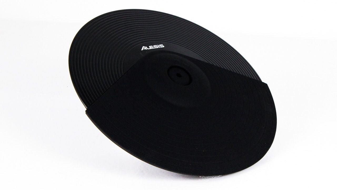 Alesis DMPad 14'' Ride