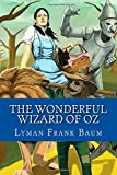 img - for The Wonderful Wizard of Oz book / textbook / text book
