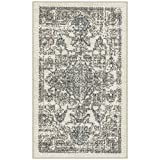 Maples Rugs Area Rugs - Distressed Tapestry