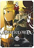 Overlord, Tome 8 :