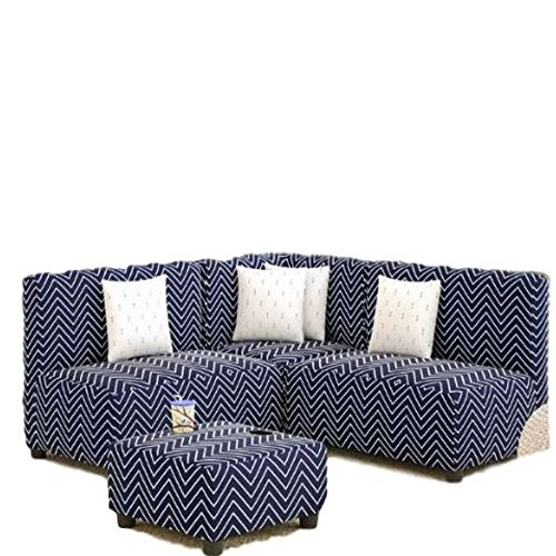 - Kids Sectional Couch Sofa for Kids Room Recliner Sectional Sofa Sleeper Bed Reclining Modern Open Kid Friendly Ottoman Sofa Folding Lounge Futon Furniture & E book by Easy2find.