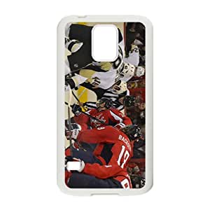Sport Pattern Hight Quality Case for Samsung Galaxy S5