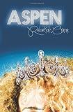 Aspen, Rebekah Crane, 1496139437