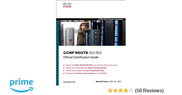 cisco ccnp route 642-902 torrent download