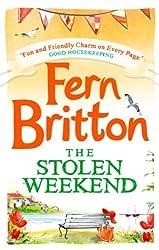 The Stolen Weekend (Short Story)