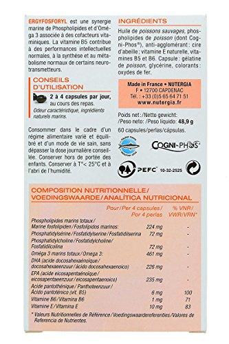 Ergy-Fosforyl-60-capsules