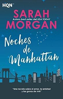 Download for free Noches de Manhattan