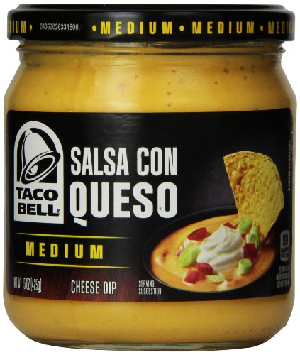 taco-bell-salsa-con-queso-cheese-dip-medium-15-oz-pack-of-4